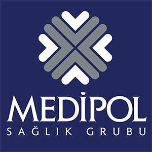 saglik_grubu_logo